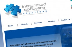 Integrated software solutions present OMNI-Lab