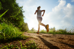 Exceeding exercise recommendations may increase breast cancer survival