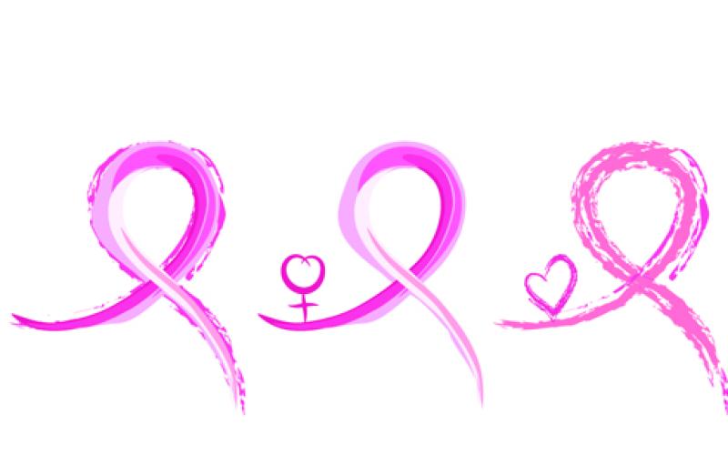 Ovarian cancer biomarker