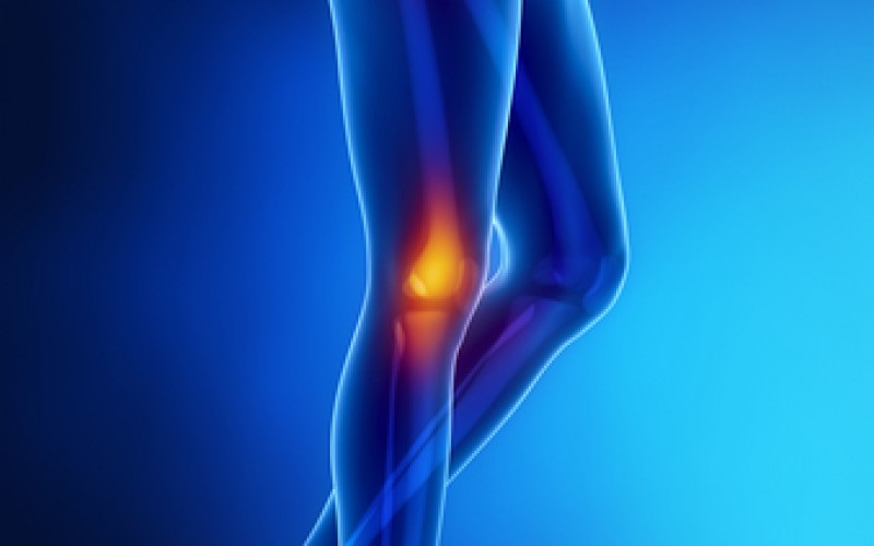 Women at increased risk of bone injury during pregnancy