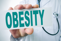 NHS chief addresses next generation obesity