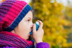 Air pollution exposure during pregnancy linked with asthma risk