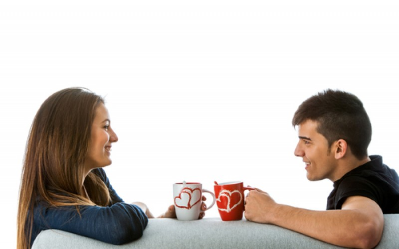 Couples' pre-pregnancy caffeine consumption linked to miscarriage risk