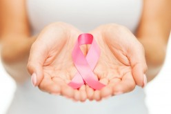 Low breast density worsens prognosis in breast cancer