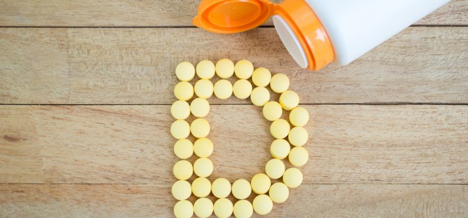 Vitamin D may be key for pregnant women with polycystic ovary syndrome