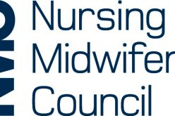 NMC appoints Professor Mary Renfrew FRSE to lead development of new midwifery standards