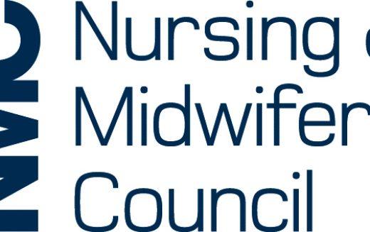 NMC appoints Professor Mary Renfrew FRSE to lead development of new midwifery standards
