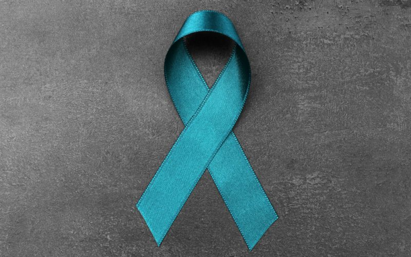 Cervical cancer mortality rates may be underestimated
