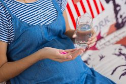 Daily folic acid supplementation remains important for prevention of birth defects
