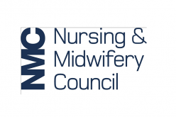 NMC welcomes new Council Chair
