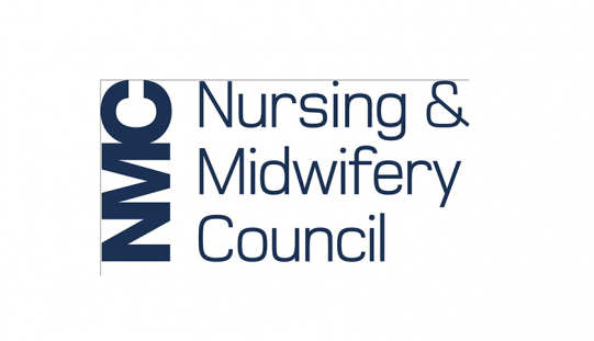 Midwifery regulator to reshape midwifery care for next generation