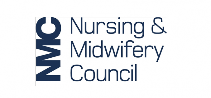 NMC sets out plans to move towards a 'new normal'