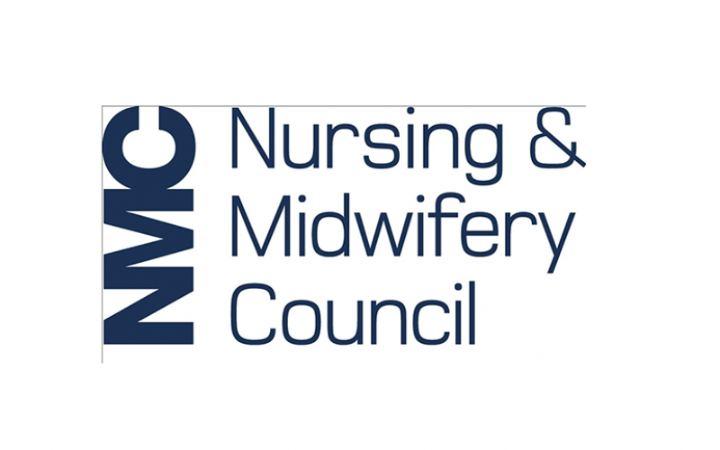 NMC launches consultation on nursing associate fees