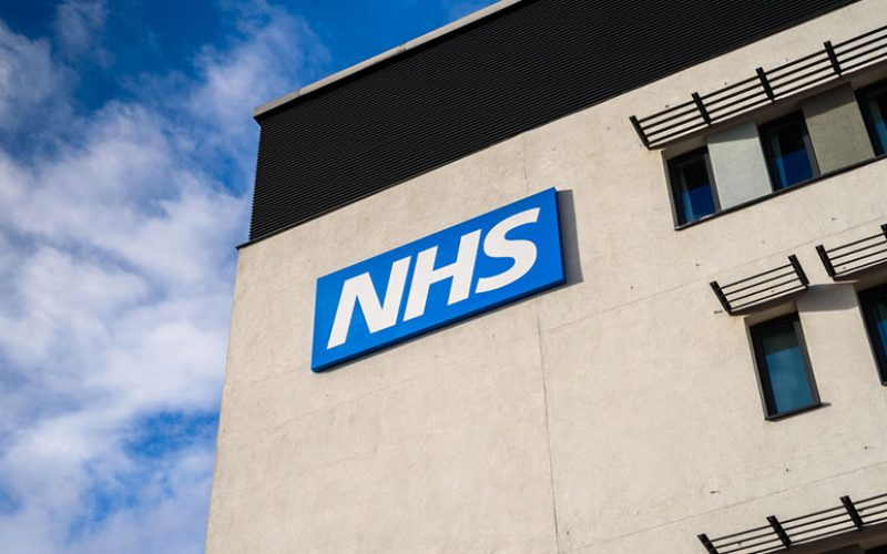 Preparation is key to creating a stronger healthcare sector