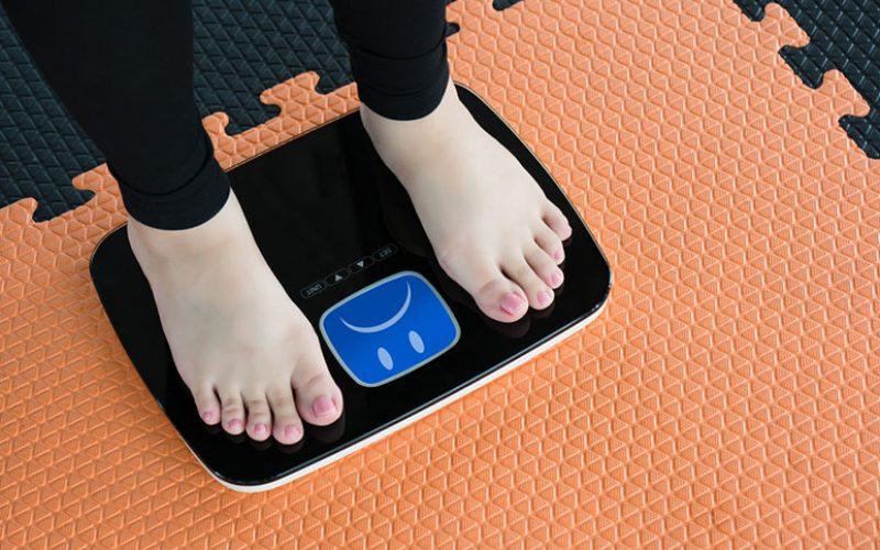 Young women's gradual weight gain raises pregnancy risk of hypertensive disorders