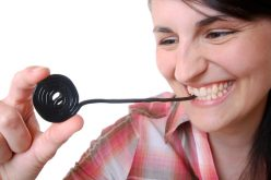 Liquorice is a hot trend in hot flashes, but could interact with medications