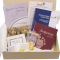 Sands Memory Boxes now available for free