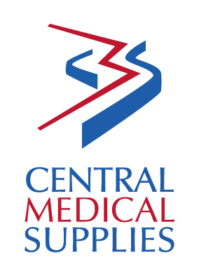 Central_Medical_Supplies_Logo