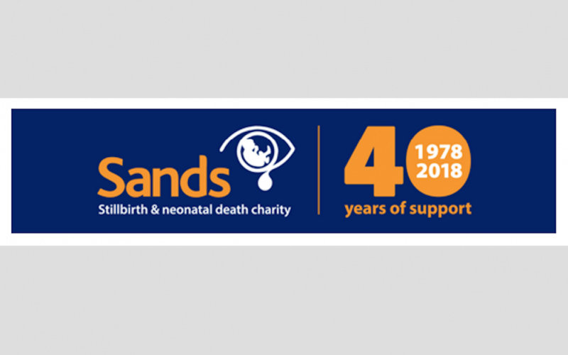 Sands responds to the latest report from MBRRACE-UK