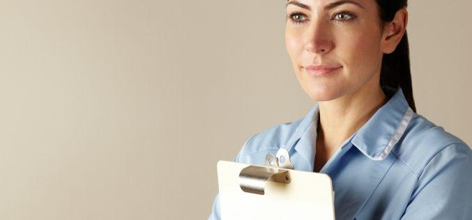 Always Caring, Always Nursing: Celebrating 100 years of nursing regulation