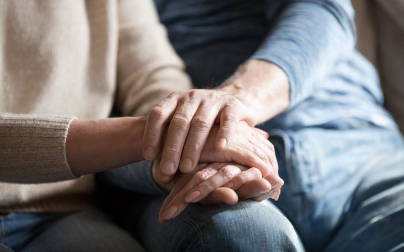 Fewer reproductive years in women linked to an increased risk of dementia