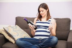 No safe amount of alcohol during pregnancy, suggest researchers