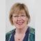 University of Birmingham Professor receives national midwifery honour
