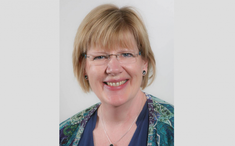 University of Birmingham Professor receives national midwifery honour