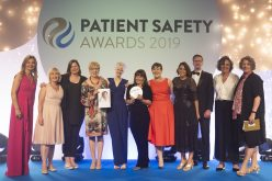 Bristol–born innovation to protect premature babies from cerebral palsy scoops national award