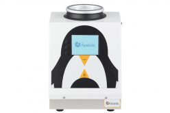 Ameda Penguin® Nutritional Warmer available from Central Medical Supplies