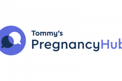Tommy's launches its PregnancyHub to support families throughout their pregnancy journey