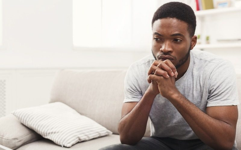 NMC Covid-19 emergency register goes live with more than 7,000 former nurses and midwives ready to support health and social care services across the UK