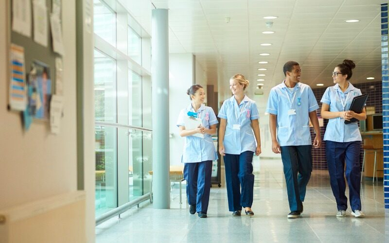 Depression in new fathers connected to relationship insecurities