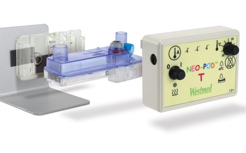 Neo-Pod™ 'T' now available from Central Medical Supplies