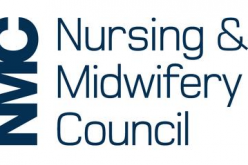 NMC updates approach to supporting nursing and midwifery education amid the Covid-19 pandemic