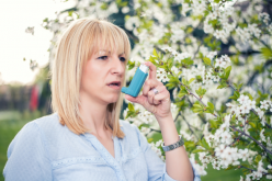 Taking the Pill may cut risk of severe asthma bouts in women of reproductive age
