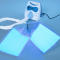 CMS supplies BiliCocoon phototherapy systems to neonatal networks