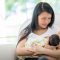 Breastfeeding, even for a few days, linked to lower blood pressure in early childhood