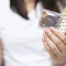 One in five women struggle to access contraception and one in three have had an unplanned pregnancy